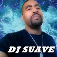 DJ Suave