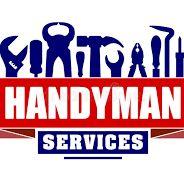 Nazzarios Handyman Services