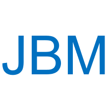 Avatar for The JBM Cleaning And Supply Company