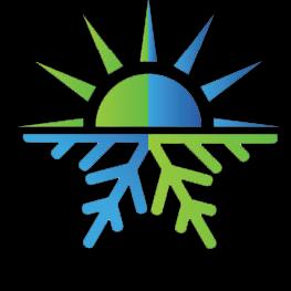 Avatar for All Seasons Outdoor Maintenance LLC Plymouth, MI Thumbtack