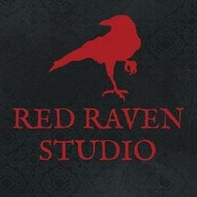 Avatar for Red Raven Studio Louisville, KY Thumbtack