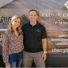 Floor Coverings International Cherry Hill