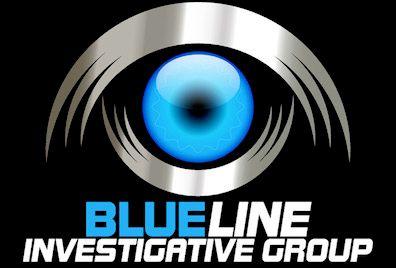 Blue Line Investigative Group