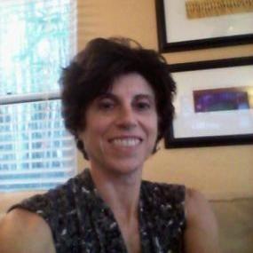 Lynne Feldman