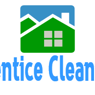 Avatar for Prentice Cleaning Services San Jose, CA Thumbtack