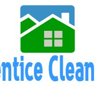Prentice Cleaning Services