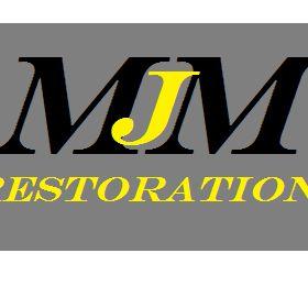 MJM Restorations