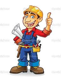 Avatar for Northern property services