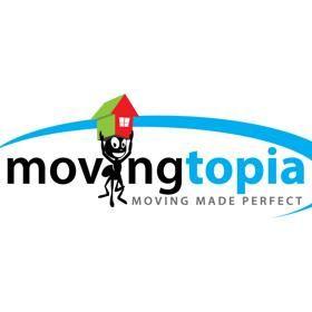 Avatar for Movingtopia Miami, FL Thumbtack
