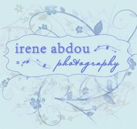 Avatar for Irene Abdou Photography, LLC Clarksburg, MD Thumbtack