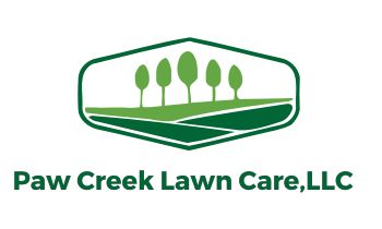 Paw Creek Lawn Care, LLC