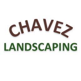 Avatar for Chavez Landscaping