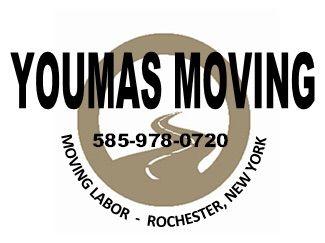Youmas Moving