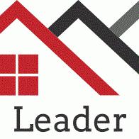 Leaderusa