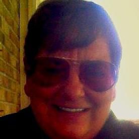 Avatar for Dr. Rayna G. Daphne, AL Thumbtack