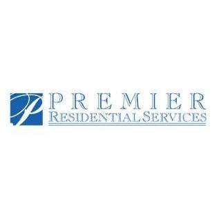 Premier Residential Services