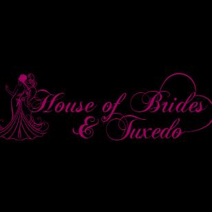 Avatar for House of Brides & Tuxedo