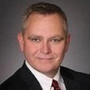 Scott K. Boates, Attorney