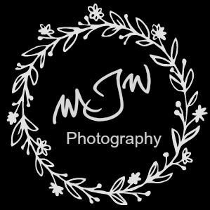Avatar for MJW Photography