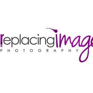 Avatar for Replacing Image Photography