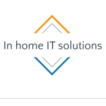 Avatar for In home it solutions Taylors, SC Thumbtack