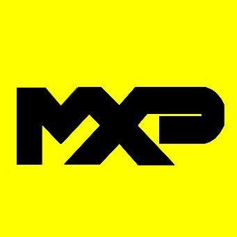 Avatar for MXP Construction LLC