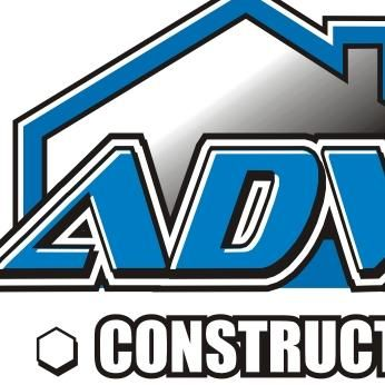 Advanced Construction & Remodeling