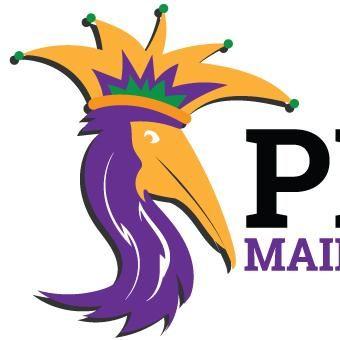 Pelican Maintenance Services, LLC Gretna, LA Thumbtack