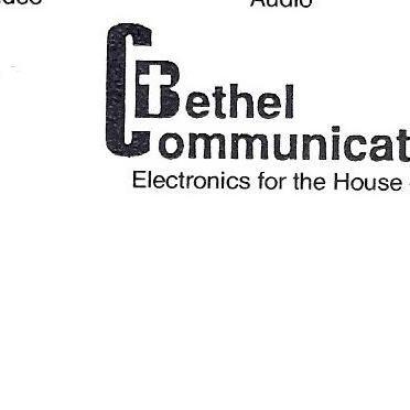 Avatar for Bethel Comminications Waynesville, OH Thumbtack