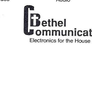 Bethel Comminications