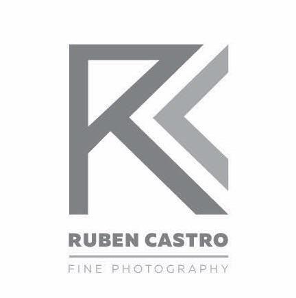 Ruben Castro Fine Photography