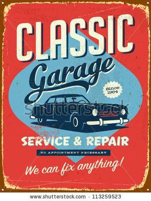Avatar for Resume Garage
