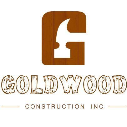 Goldwood Construction Inc