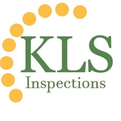 Avatar for KLS Real Estate Inspections Manvel, TX Thumbtack