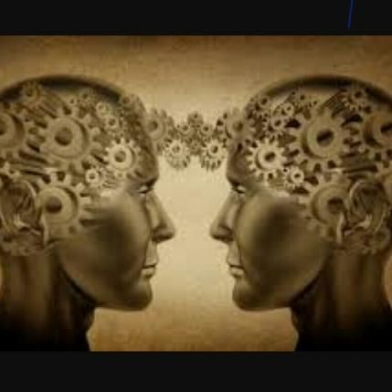 2 heads in 1