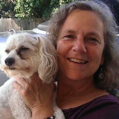 Avatar for The Heart of Caregiving Santa Cruz, CA Thumbtack