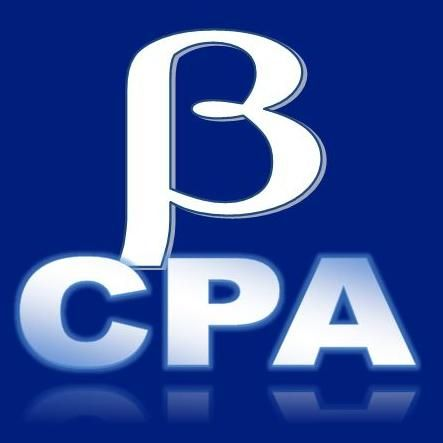 Beta Solutions CPA, LLC