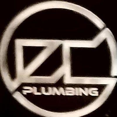 Avatar for E.C Plumbing San Bernardino, CA Thumbtack