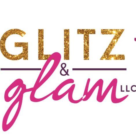 Glitz & Glam, LLC