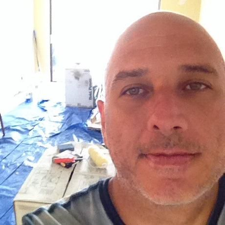 Palm Beach Barney home repair and remodel Service