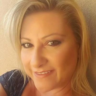 Avatar for Rhonda L Davis Hypnotherapy Farmington, NM Thumbtack