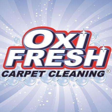 Oxi Fresh of Utah