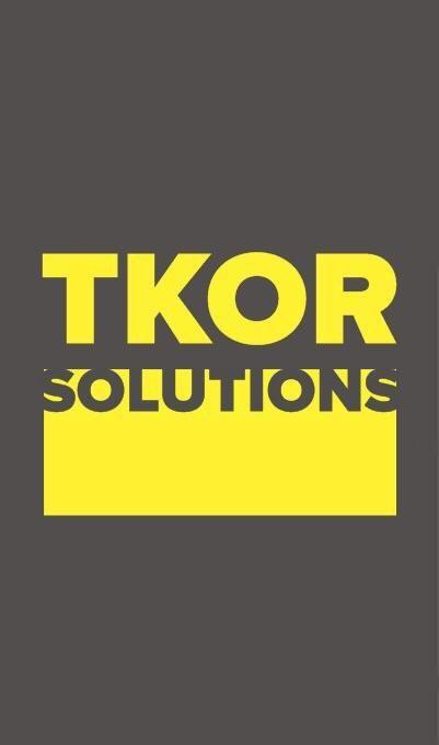 TKOR Solutions