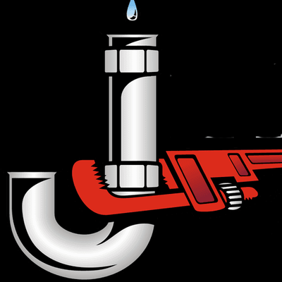 Avatar for Ace Quality Plumbing L.L.C. Fort Lauderdale, FL Thumbtack