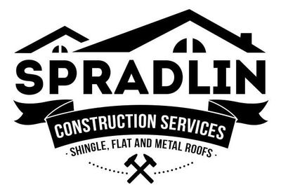 Avatar for Spradlin Construction