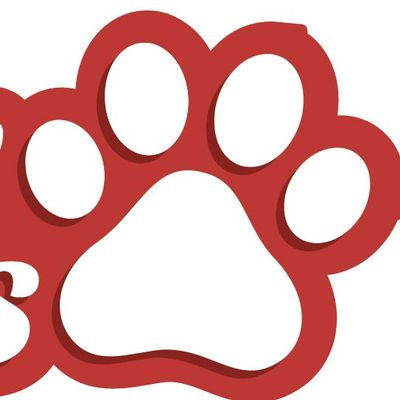 Avatar for PawPros, LLC Rochester, NY Thumbtack