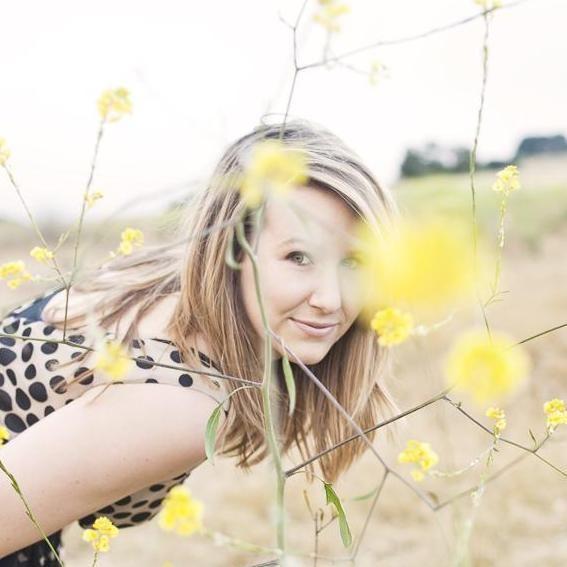 Jessica Wolfe Photography