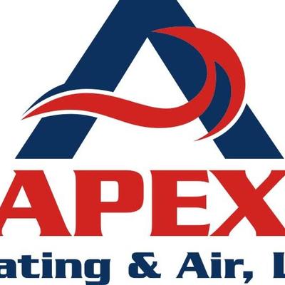 Avatar for Apex Heating & Air, LLC