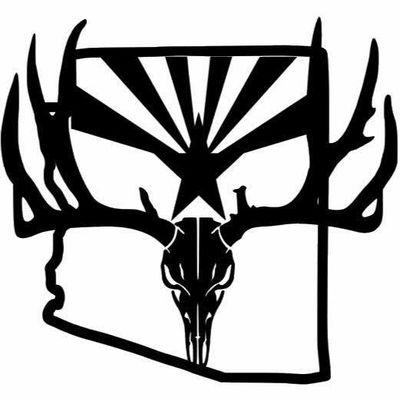 Avatar for ARIZONA STATE CONCRETE LLC Camp Verde, AZ Thumbtack