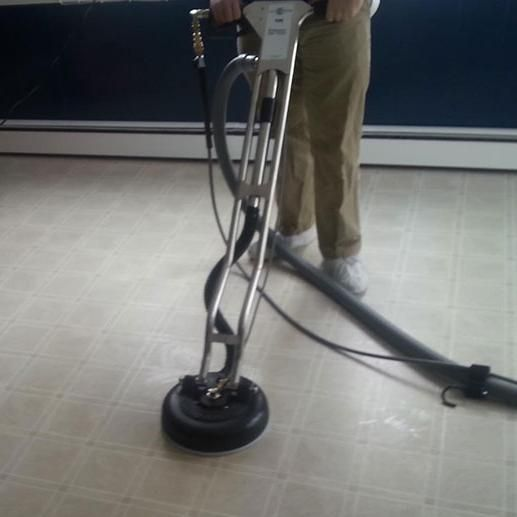 Fullerton Carpet Cleaning and Tile
